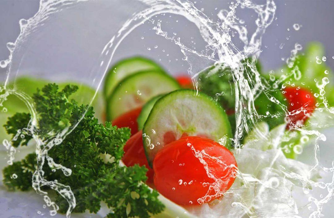 Bangladeshi low calorie diet chart